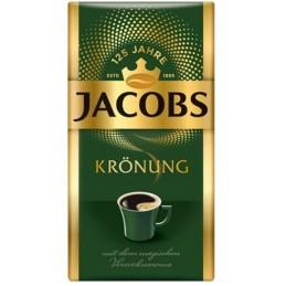 Jacoba Kronung DE 500G