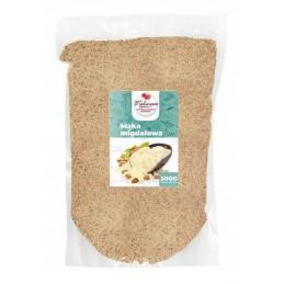 Mąka migdałowa 500g