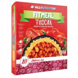 Allnutrition Fitmeal 420g...
