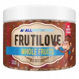 Allnutrition frutilove 300g...