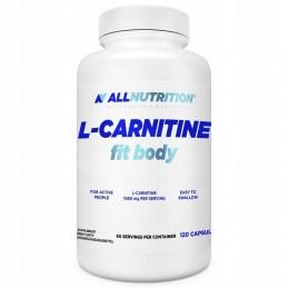 Allnutrition L-Carnitine...