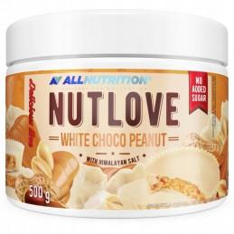 Allnutrition Nutlove 500g...