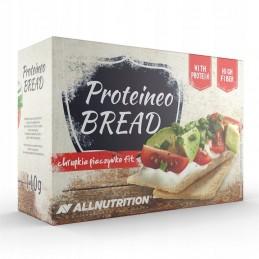 Allnutrition Bread 110g