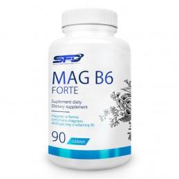 SFD MAG B6 Forte 90 tab