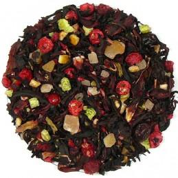 Herbata Bajkowy Świat 50g