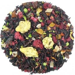 Herbata Euforia 50g