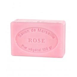 Mydło Róża 100g