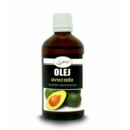 Olej Avocado 100ml