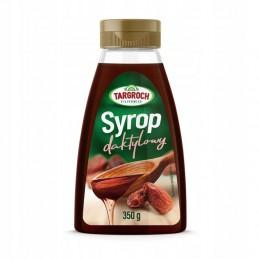 Syrop Daktylowy 350g