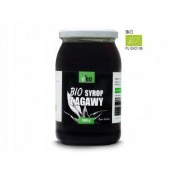 Syrop z agawy 1100ml