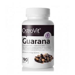 OstroVit Guarana 90 tab