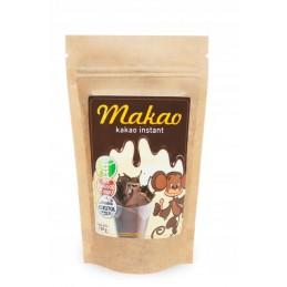 Makao ( kakao z ksylitolem)...