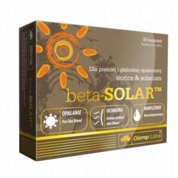 Olimp beta solar 30kaps-...