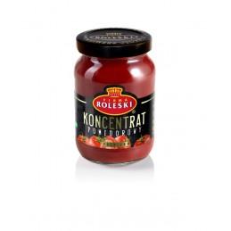 Koncentrat Pomidorowy  200g...