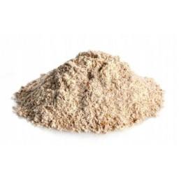 Mąka pszenna typ 1850...