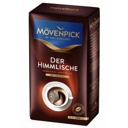 Movenpick 500g M/12