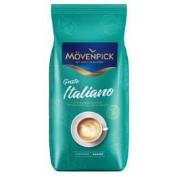 Movenpick Gusto Italiano 1kg
