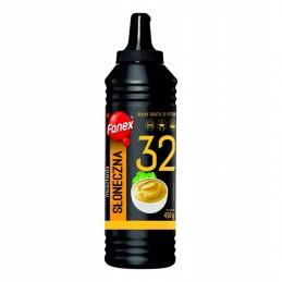 Musztarda Słoneczna 450G