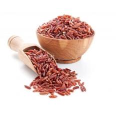 Ryż czerwony 1kg