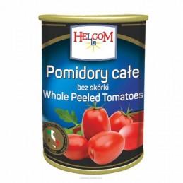Pomidory Konserwowe Całe...