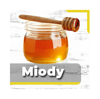 MIODY