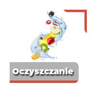 OCZYSZCZANIE